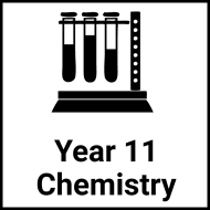 VCE-Chemistry-Yr-11