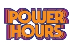 Power Hours - F