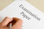 exam paper-F