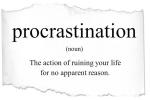 procrastination_F