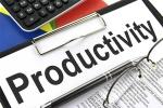 productivity-F