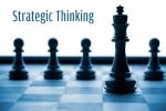 Chess-Board_thinking-strategically