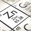 Unit 3 - Chemistry - Prerequisites - Online