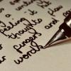Advanced Essay Writing - 7th January