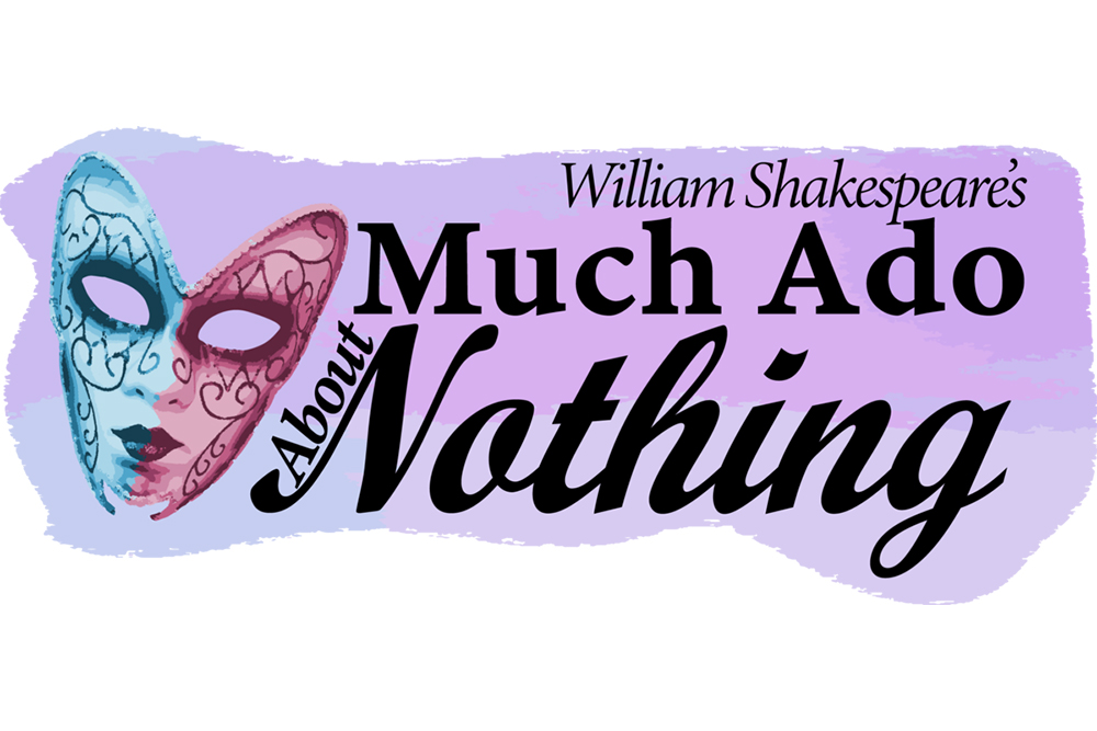Unit 3 - Much Ado About Nothing