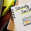 Advanced Study Skills - 24th January