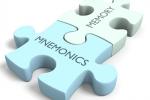 mnemonics-500