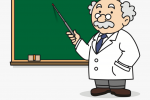 14-148112_professor-clipart-2-teacher-man-teacher-clipart