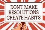 Habits-1200X600
