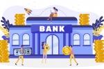 bank-1080
