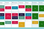 studyplanner-webpage
