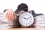 time-management-3-1024x675