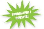 productivity-booster-500x500