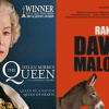 Unit 4 - Text Pairs - The Queen & Ransom - Online