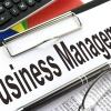Unit 3 - Exam Rev Recordings 2020 - Business Management