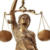 Unit 3 - Exam Revision - Legal Studies
