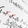 VCAA Exam Blaster - Unit 3 - Maths Methods