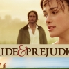 Unit 3 - Text Analysis - Pride and Prejudice - Online