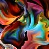 Unit 3 - Exam Rev Recordings 2020 - Psychology