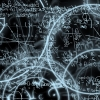 VCAA Exam Blaster - Unit 3 - Specialist Maths