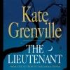 Unit 3 - Text Analysis - The Lieutenant