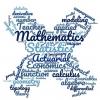 VCAA Exam Blaster - Unit 2 - Maths Methods