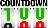 countdown-100