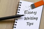 Essay_Writing_Tips