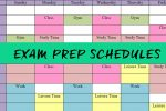 Exam-Prep-Schedules-1200