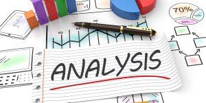 analysis-1200